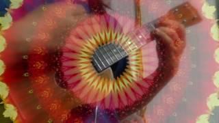 Flowers/ Cibo Matto cover by megulele & ukulelemanma