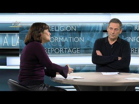 Carême, Corée du Nord, Islam de France