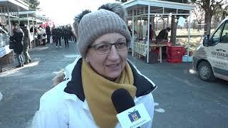 TV Budakalász / Budakalász Ma / 2021.02.16.
