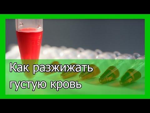 Сода от диабета и
