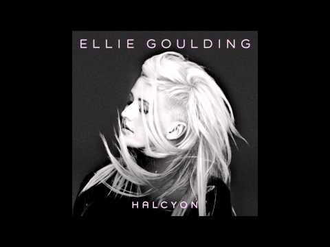 Dead in the Water (2012) (Song) by Ellie Goulding