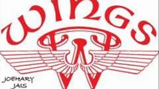 Download lagu Wings Suara Kita Mp3