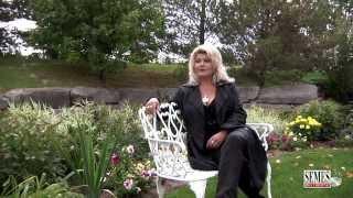 Silvia Klimentová: Keď ťa mám