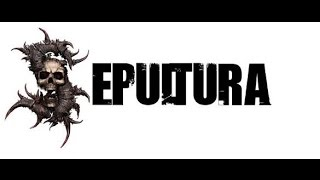SEPULTURA Live Milan 30 06 1996