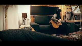 あいみょん「恋をしたから」Studio Recording Scene