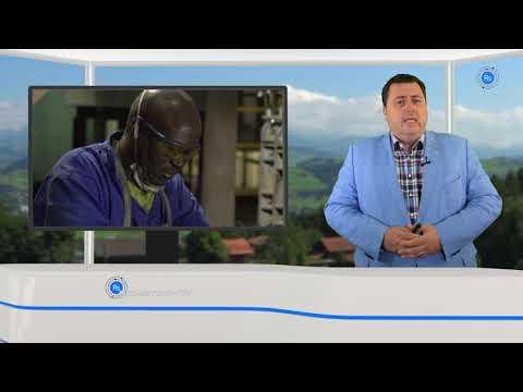 Newsflash #95 mit Sibanye-Stillwater´s Übernhame von Lonmin & IsoEnergy erweitert Uranliegenschaft