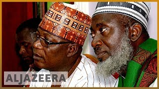 Nigerian ethnic violence: Conflict amplifies religious divide