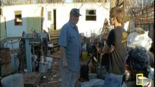 Amish: out of Order 2012 – Episode 9