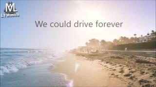 Kovan & Tommy Jayden - Summer Of Love (ft. Reece Lemonius) (Lyrics)
