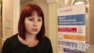 Почему в Украине популярны ломбарды