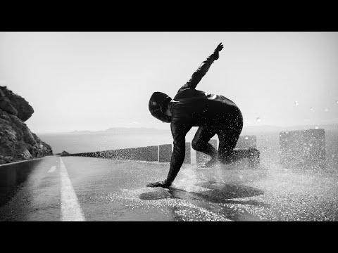 Allume Homme Sport Cologne - Slide - Chanel