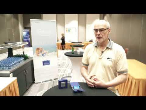 Prostatitis symptomy a svíčky léčba