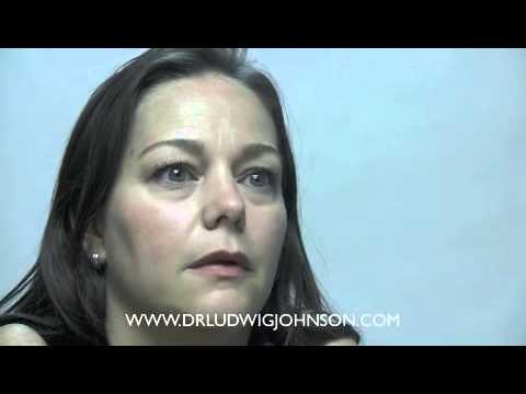 Rehabilitación profesional para la hipertensión