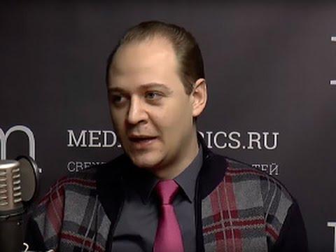 Дифференциальная диагностика гепатита в и механической желтухи