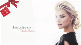 Jessica Simpson - Have Yourself A Merry Little Christmas + Lyrics