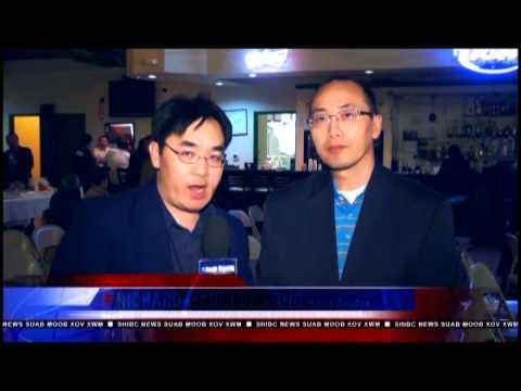 Hmong Report May 11 2014
