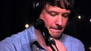 STRFKR - While I'm Alive (Live on KEXP)