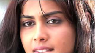 S.D. Batish  - YouTube