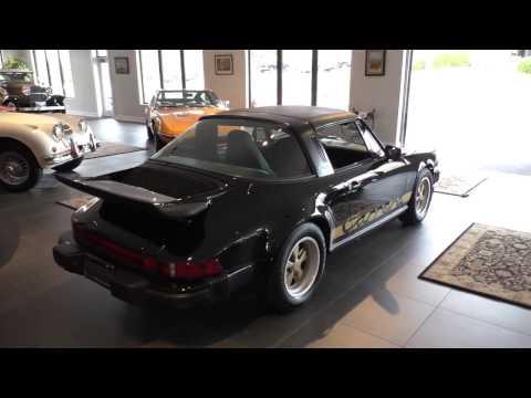 Video of '75 911 Carrera located in St. Louis Missouri - $89,900.00 Offered by Daniel Schmitt & Co. - KKFN