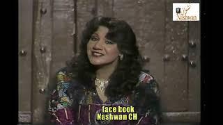 تحميل اغاني تتر لمقدمة والنهاية للمسلسل الكويتي ( مسابقات رمضان ) MP3