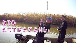 Ловля на раскатах в октябре что ловиться и чем ловить