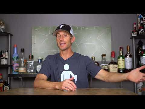 TOP 5 Bartending Basics - Guide for Beginners