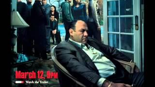 Sopranos Tribute (w/spoken intro)
