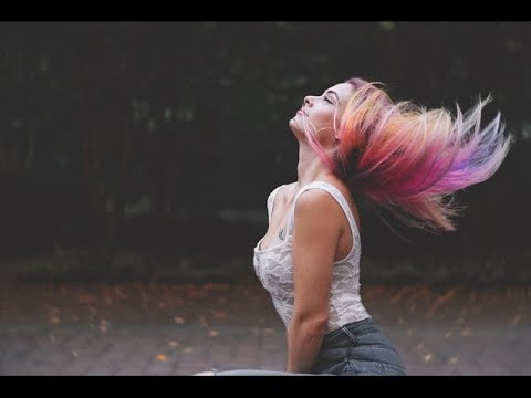 BAKUN - Просто Танцюй (Official Video)