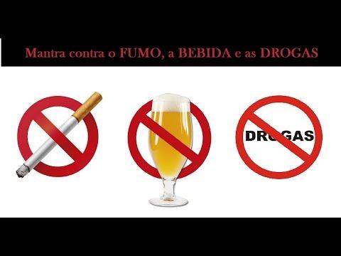 Metodi di trattamento di dipendenza alcolica in cliniche