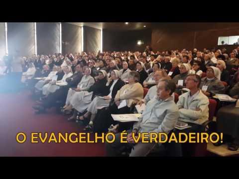 Ação evangelizadora: Cada comunidade uma nova vocação