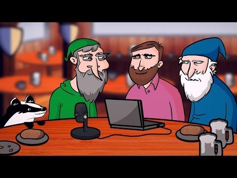 download lagu mp3 mp4 Spintax, download lagu Spintax gratis, unduh video klip Spintax