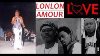 Togo Music: Djanta kan feat  Akofa Akoussah -- Lonlon [Amour, Love]