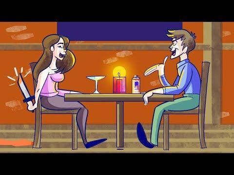 Dating norway i sunndalsøra