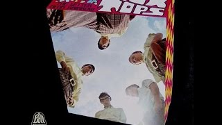 "The BoxTops - ""Break My Mind"" - Original Stereo LP - HQ"