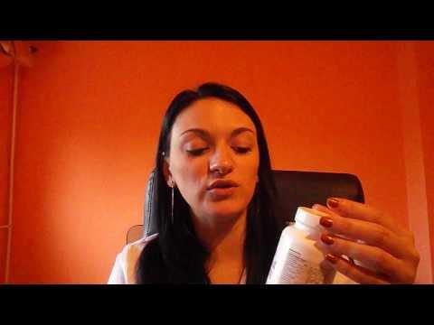 Cum să tratezi mușchii și articulațiile
