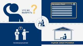 Ремонт iPhone / iPad / iPod   сервис Pedant.ru