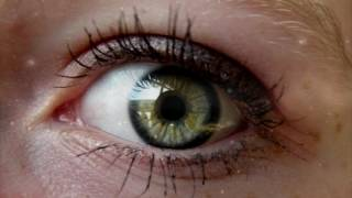 REQUESTED: Get Light Green Eyes Dark Limbal Ring FAST Subliminal