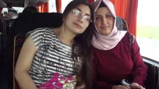 nevşehir üniversitesi kamu yönetimi 3. sınıf