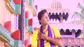 Salua Bana Ru To Mandira Bedha Jetik Dur Oriya Bhajan [Mp3] I Joy Jagannath Joy Maa Tarini