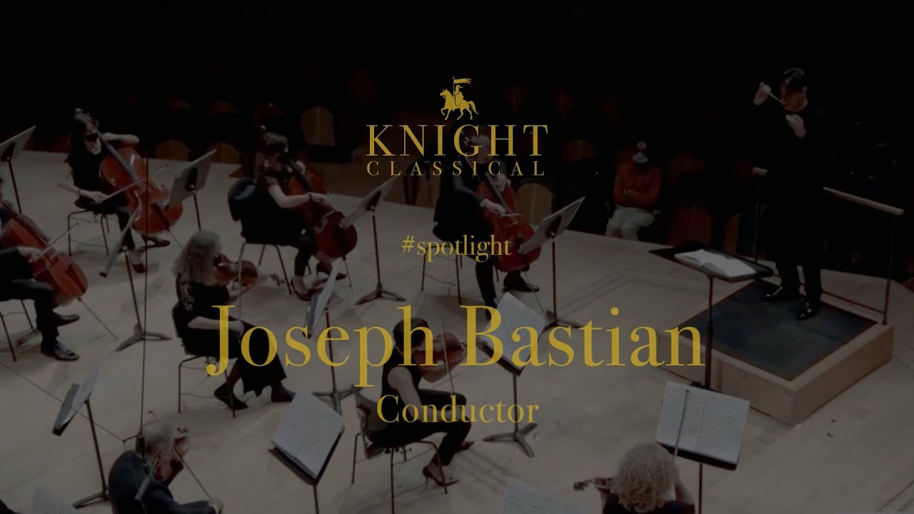 Joseph Bastian 1