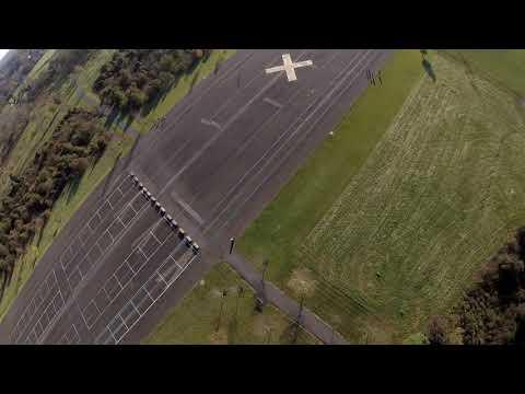 bot5-v900-chase-footage