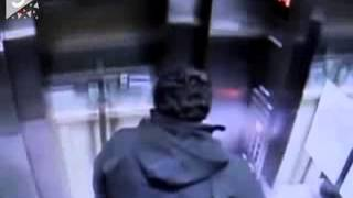 Elevator  drops 31 floors with man inside