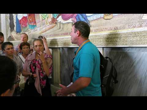Свято никольский храм курская область