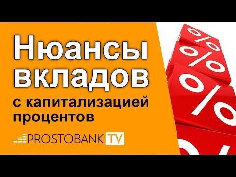 Москва брокерское агентство инвестиции