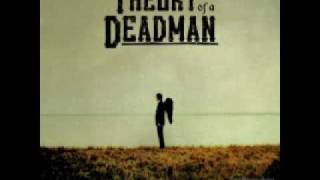 Theory Of A Deadman - Not Meant To Be - FEMALE VERSION
