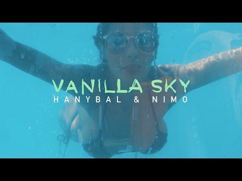 1080p vanilla sky download Vanilla Sky