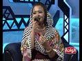 كمان بتبكي   مكارم بشير اغاني و اغاني 2020 mp3