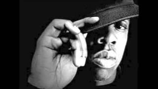 Angie Martinez & Jay Z - Mi Amor (7quidstudio's drum & bass bootleg)