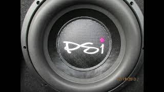 Katy Perry   Dark Horse Ft. Juicy J [Decaf 44Hz]