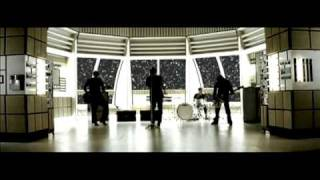 Gambar cover Down/The Adventure Music Video - Angels & Airwaves/Blink-182